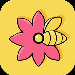 花蜜交友app1.1.0 安卓手机版
