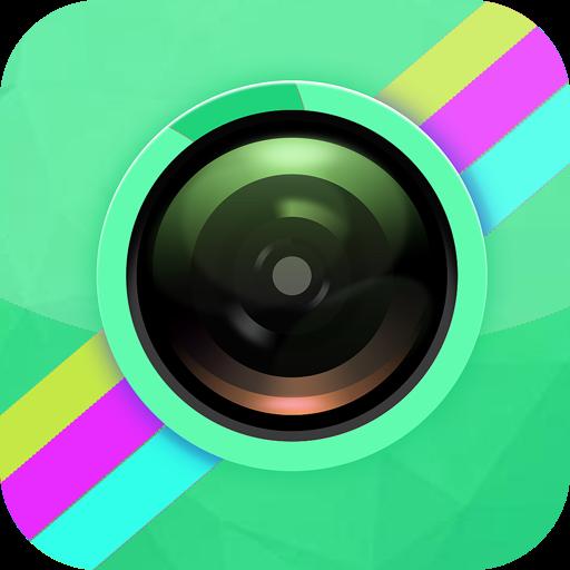 他他相机app1.0 安卓版