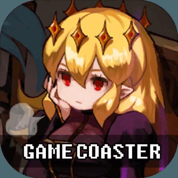DungeonMaker手游1.5.7 安卓最新版