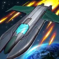 傲气雄鹰3D手游1.0安卓版