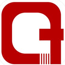 良法安卓版1.0.7 官方版