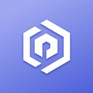 VIPark停车app1.0.0 手机版