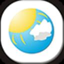 便捷天气星图2.8.5 安卓版