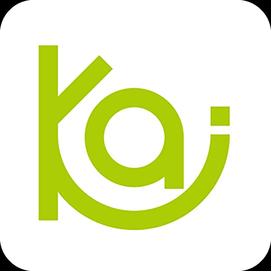 开开约车app1.0.2 安卓最新版