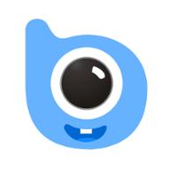 奔奔life安卓版1.11 手机版