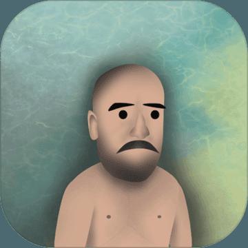 单挑荒野(Marooned)1.0 最新手机版