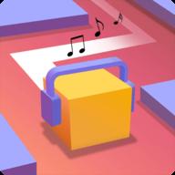 跳舞立方体游戏1.0.2 安卓版