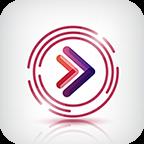 壁纸换换app1.0.0 安卓手机版