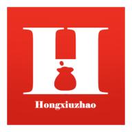 红秀招app1.0.0 安卓手机版