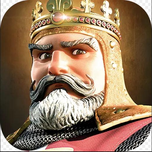 战争与文明手游官方版1.4.2 安卓版