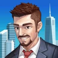 SimLife从贫民到总统手游1.0 安卓官方版
