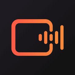 快影视频制作苹果版1.0.3 最新ios版