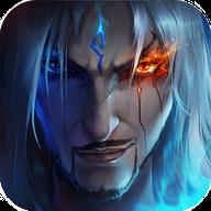神魔XS变态版1.0 安卓bt版