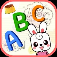 布丁儿童学英语app1.0 安卓版
