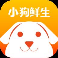 小狗鲜生1.0 安卓版