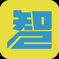 智高无上app1.0.2 安卓手机版