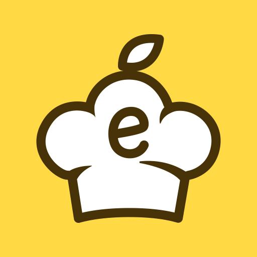 网上厨房15.1.0安卓最新版