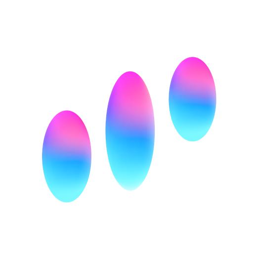小米FM app