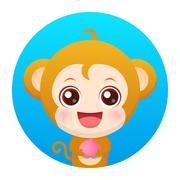 班级优化大师app苹果版2.7.23最新版