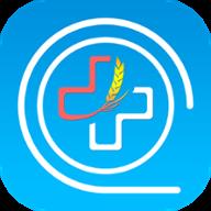 银医付app1.0.1 安卓最新版