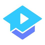 腾讯课堂app苹果版3.22.0官网iPhone版