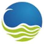 河道监控app1.0.19 手机最新版
