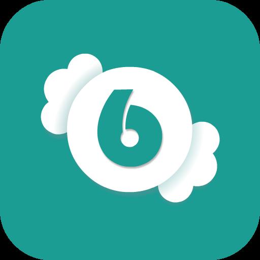 空镜美图app2.5.4 手机版