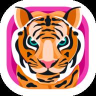 动物王国在线手游(Animal Kingdom Online)