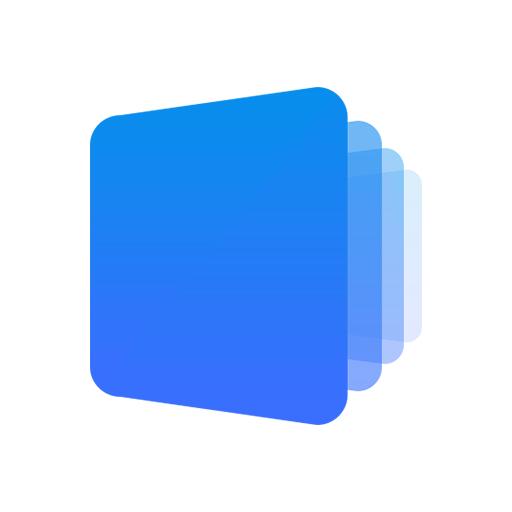 文件管理�<�app