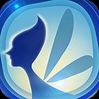 幻主题精灵app2.9.5 安卓手机版