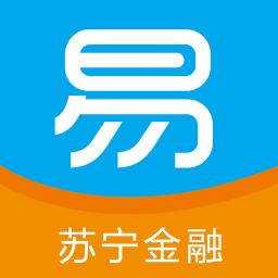 苏宁金融6.6.2.1安卓版