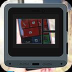 Lumia主题桌面app3.1.8 手机版
