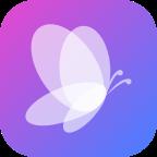 蝶声app1.0.0 安卓版