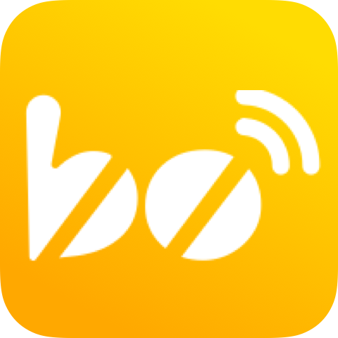 �筒�b商家端app