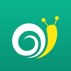 青创头条app2.0.3 安卓版