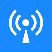 WiFi伴�HiPhone版5.5.1 官�W最新版