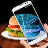 X射线扫描仪食品恶作剧1.3 安卓手机版