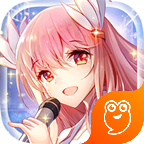 命运歌姬九游版1.7 最新版