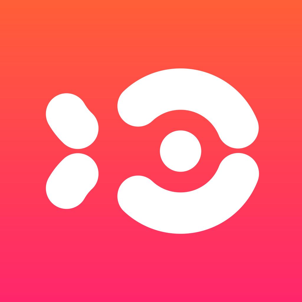 亲亲鱼app1.6.6 安卓版