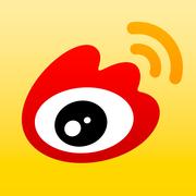 新浪微博iPhone客户端8.10.2 官方最新版