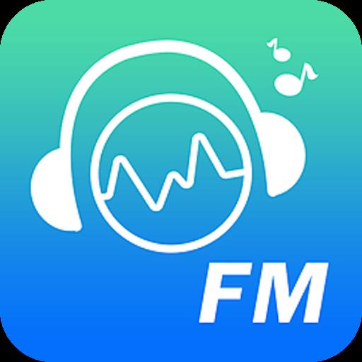 FM收音机随身行