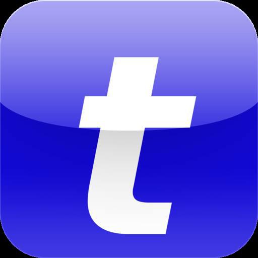 安卓系统本地pdf阅读器app
