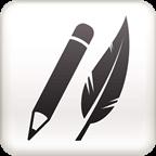 文字文档编辑器安卓版