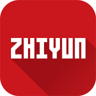 zyplay安卓app