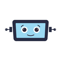 嗨小咖app1.0 官方ios版
