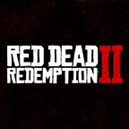 RDR2助手(RDR2 Companion)1.01 ios最新版