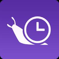 冥想音乐app