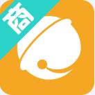 京�|咚咚商家版9.3.5.0官方最新版