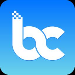 BlockCC区块链比特币