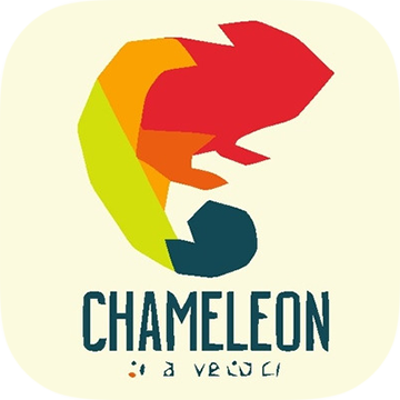 Chameleon Livewallpaper变色龙壁纸1.6安卓中文版